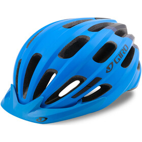 Giro Hale Helmet Kinder matte blue